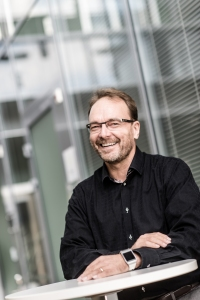 Heikki_Halttula